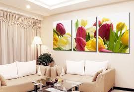 цвети модульная карина