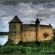 Хотинська фортеця цікаві факти