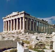 давня греція цікаві факти