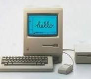 перший компютер