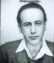 Пауль Целан биография