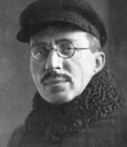 Антон Макаренко биография