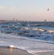 азовське море цікаве