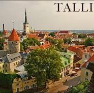 естонія цікаве