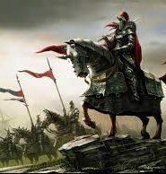 лицарі