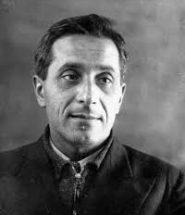 михайло зощенко